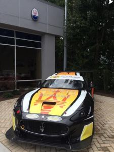 28_MaseratiOfRichmond