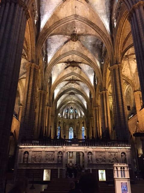 14_CathedralInterior